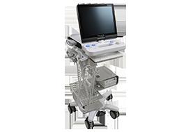 HS 1-Ultrasound   KONICA MINOLTA
